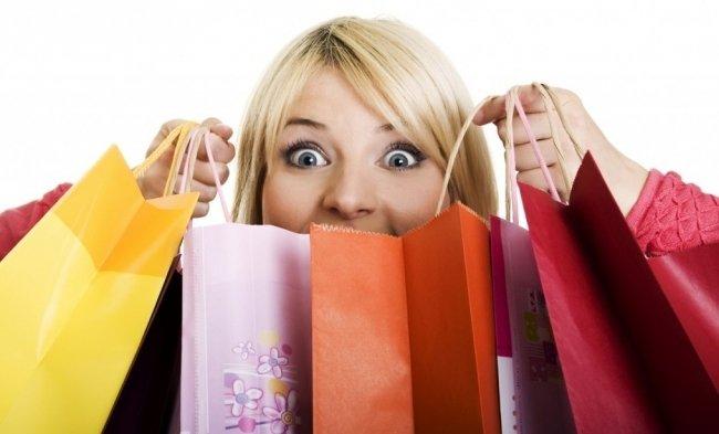 Jak uniknąć gorączki przedświątecznych zakupów?