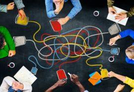 Szkolenia z komunikacji – banał czy konieczność?