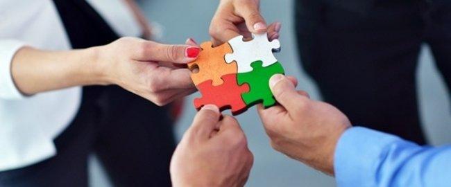 Rola komunikacji wewnętrznej w procesie kształtowania wizerunku firmy