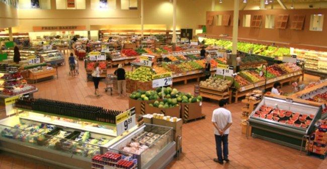 Ścieżki komunikacyjne w sklepie – o co w tym chodzi?