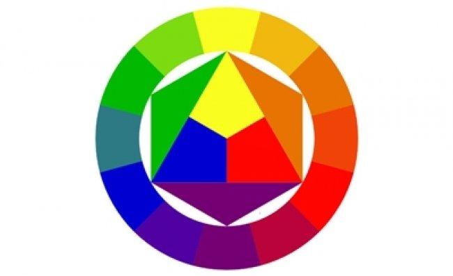 W ŚWIECIE MERCHANDISINGU: Kolory w merchandisingu – dlaczego są ważne?