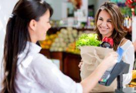 Jak Standard Obsługi Klienta uzdrawia sprzedaż