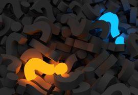 Techniki zadawania pytań