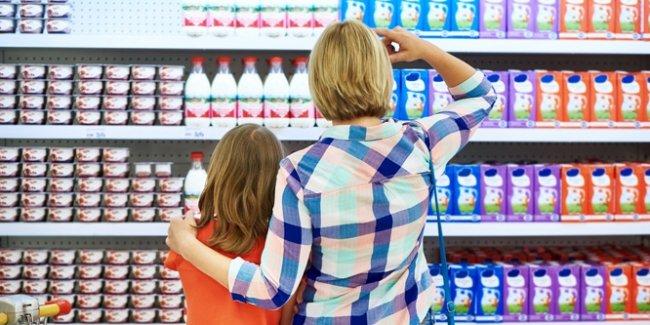W ŚWIECIE MERCHANDISINGU: Co zniechęca klienta do zakupów?