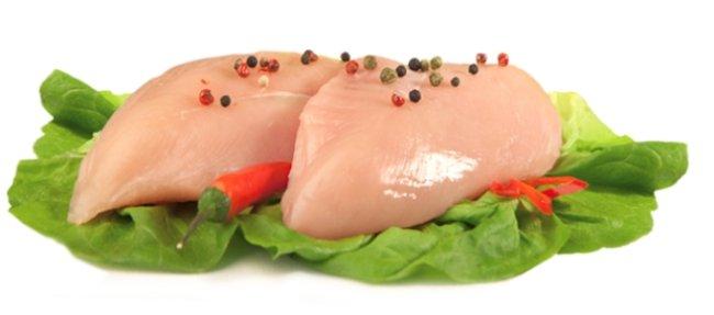 W ŚWIECIE MERCHANDISINGU: Eksponowanie białego mięsa