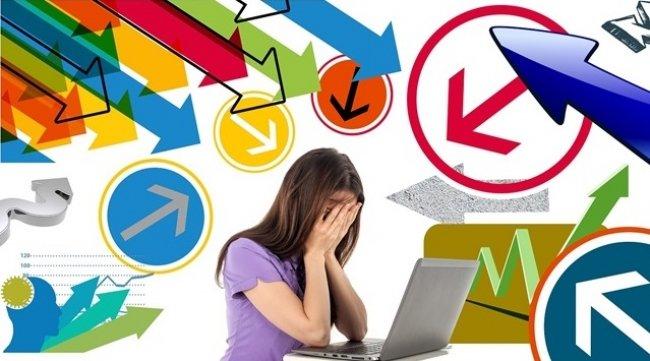 Stres i wypalenie zawodowe – jak sobie z nimi radzić?