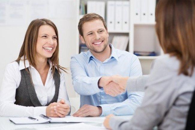 Obsługa klienta jako kryterium wyboru firmy
