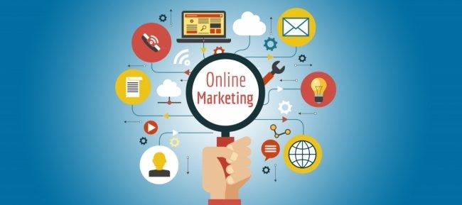 Skuteczne narzędzia marketingu internetowego