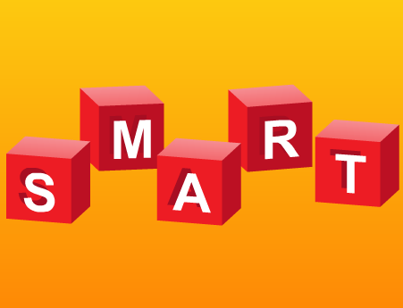 Tworzenie SMARTowych celów – czyli gdzie postawić poprzeczkę