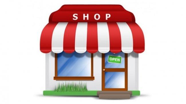 Szkolenia z merchandisingu – także dla małych firm?