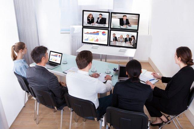 Webinarium – skuteczny sposób edukacji