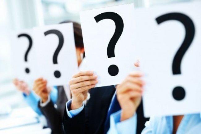 Które z kompetencji miękkich pracodawcy cenią najbardziej?
