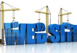 Najczęstsze błędy popełniane przy tworzeniu stron internetowych (część 2)