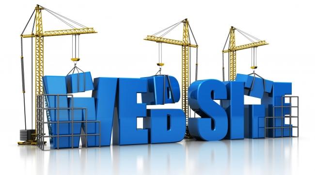 Najczęstsze błędy popełniane przy tworzeniu stron internetowych (część 1)