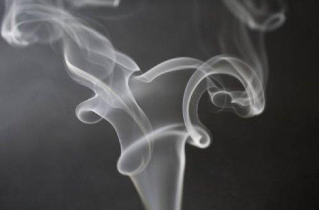 W ŚWIECIE MERCHANDISINGU: Merchandising wyrobów tytoniowych
