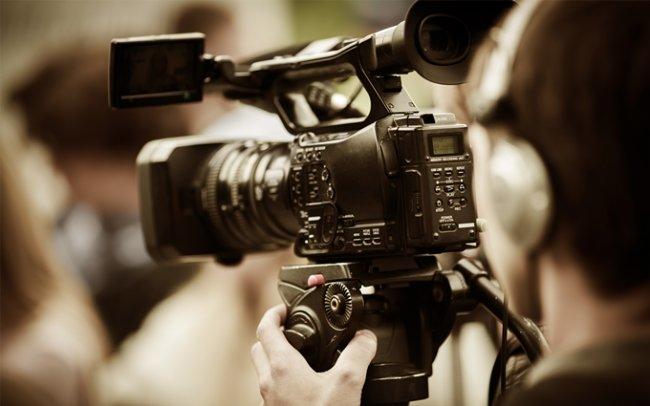 Korzyści płynące z realizacji filmów szkoleniowych