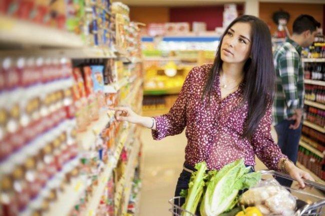 Modele zachowań konsumenta – model EBK