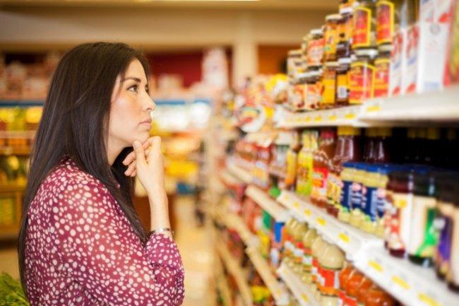 Modele zachowań konsumenta – model Nicosii