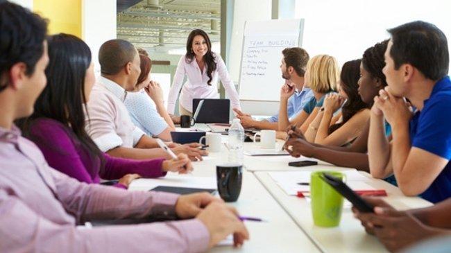 Siła szkoleń z negocjacji dla praktyków