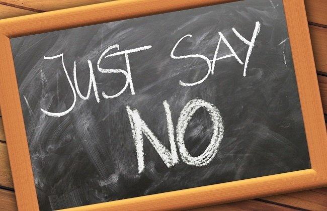 6 zasad wykorzystania asertywności w komunikacji interpersonalnej
