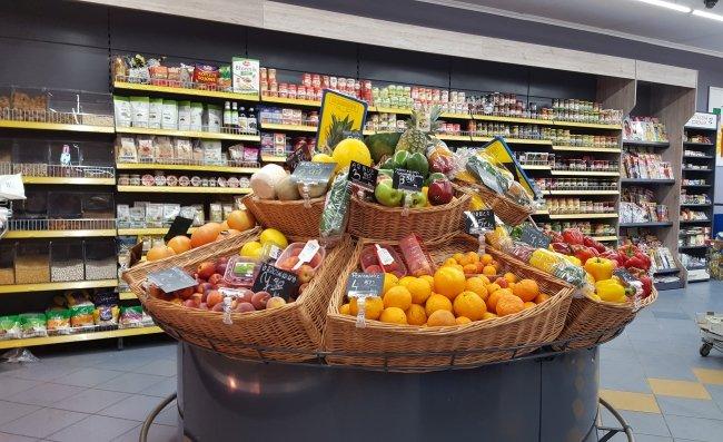 W ŚWIECIE MERCHANDISINGU: Ekspozycje dodatkowe w sklepie – najczęściej popełniane błędy