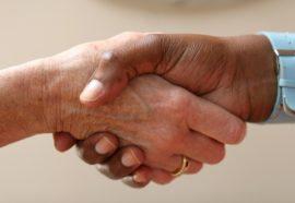Negocjacje z klasą - taktyka pozornych ustępstw
