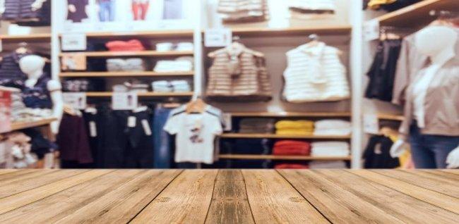 Visual merchendising, czyli nauka o prawidłowej aranżacji sklepu