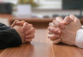 Korzyści ze szkoleń z negocjacji