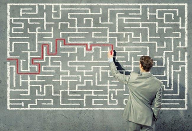 W ŚWIECIE MERCHANDISINGU: Co powinieneś wiedzieć o ścieżce zakupowej swojego klienta?