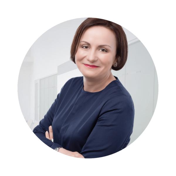 Małgorzata Mrug