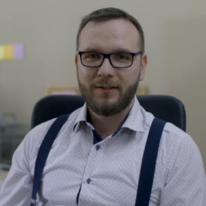 Adam Pluciński