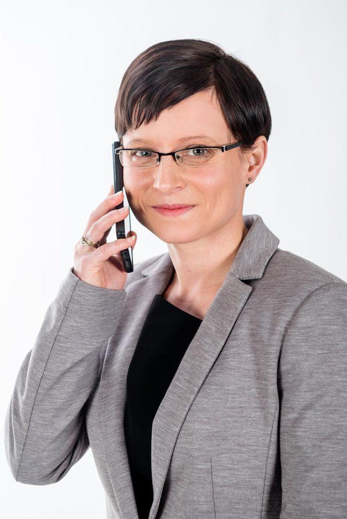 Magdalena Bonkowska