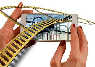 metody szkoleniowe - filmy