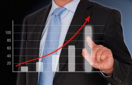 techniki sprzedaży - szkolenia wartoszkolić