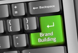 szkolenie Brand Building