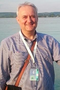 Jacek Andruszkiewicz