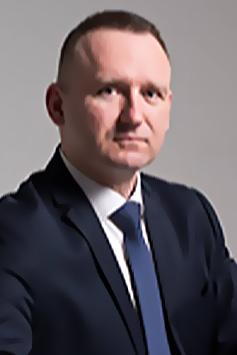 Robert Kopjas