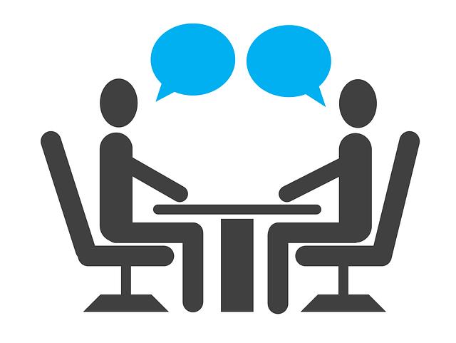 Wystąpienia publiczne – jak poradzić sobie ze stresem? Porady prosto od naszej trenerki