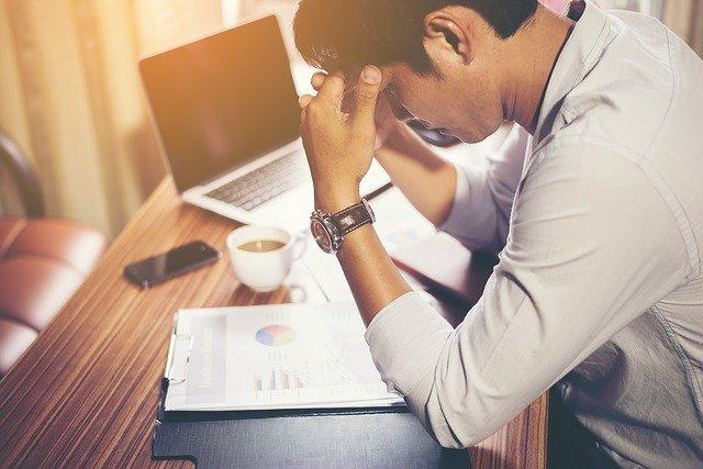 Jak w trzech krokach przełamać cykl wypalenia zawodowego?