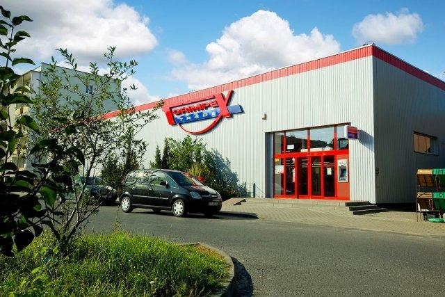 Dobry kierownik sklepu i zespołu: szkolenie dla kadry kierowniczej sklepów Torimpex