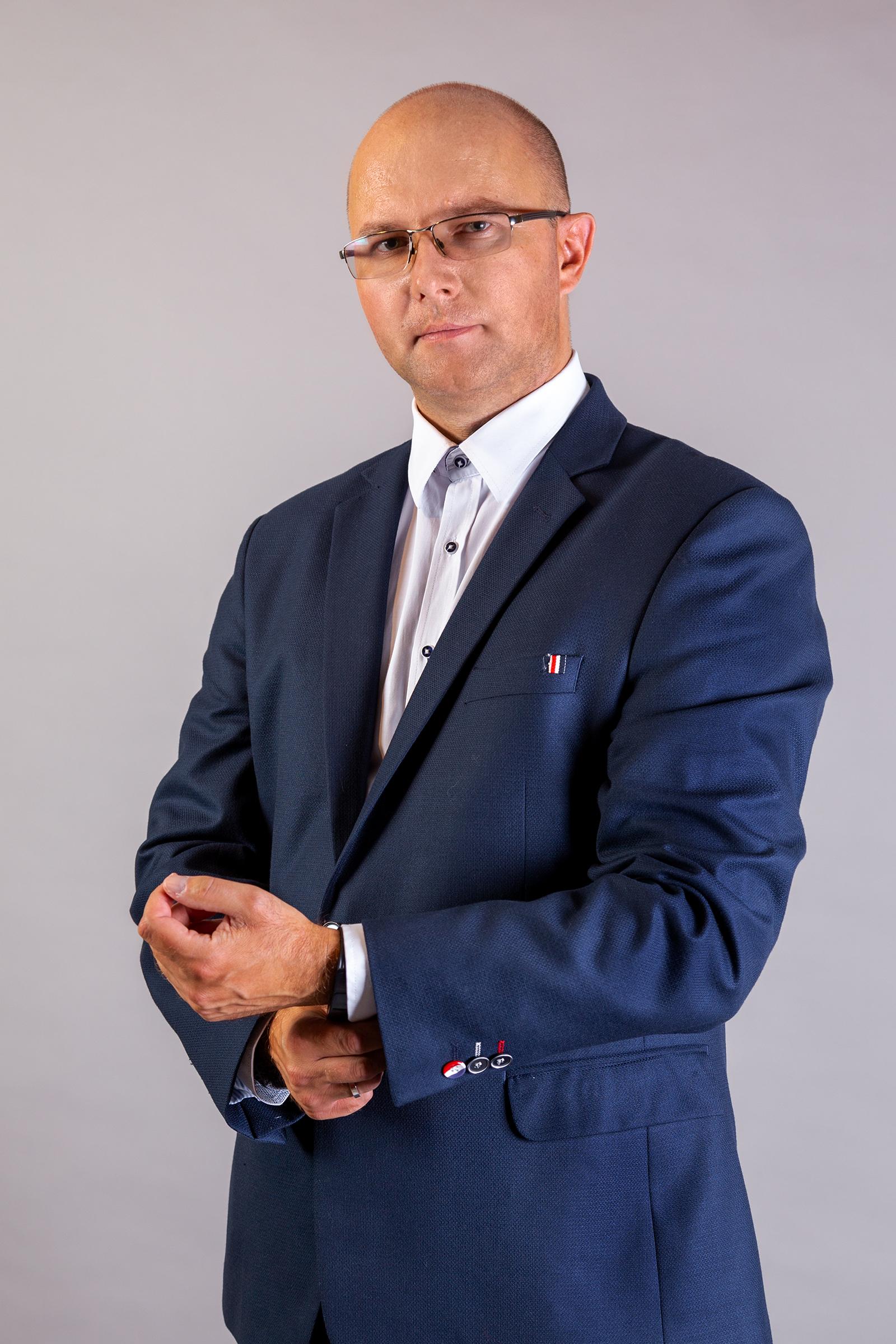Patrik Skrzypczyk