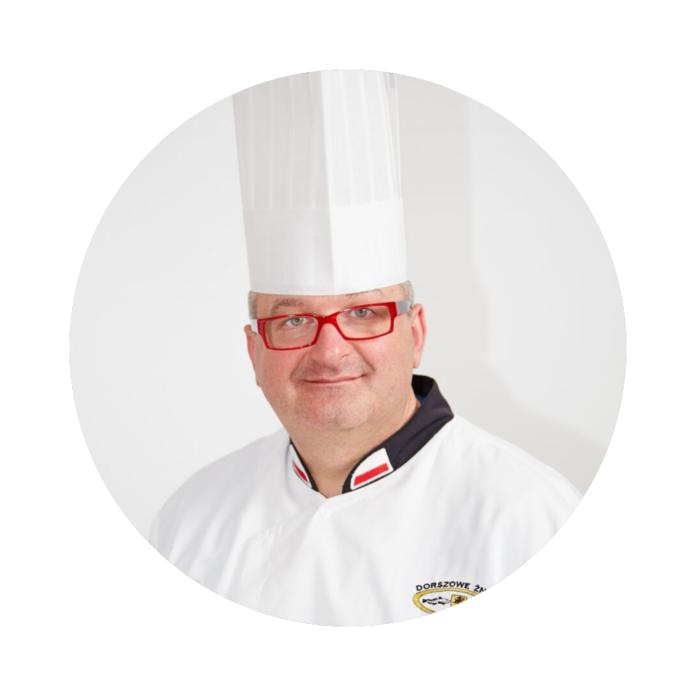 Doradztwo dla restauracji w Białym Dunajcu: szkolimy z góralskim przytupem!
