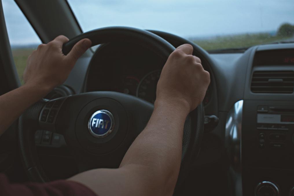 Stop! Dla kar. Szkolenie w zakresie rozliczania czasu pracy kierowców