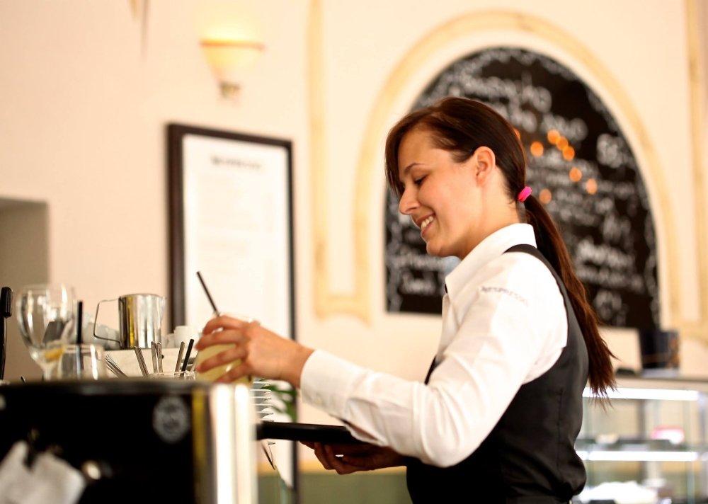 Stare z młodym pokoleniem współpracuje z powodzeniem! Szkolenie z zarządzania międzypokoleniowego dla hotelu Słowianin