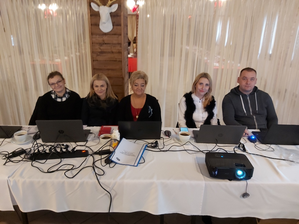 Szkolenie zaawansowane Excel dla Euro Polska Sieć Handlowa