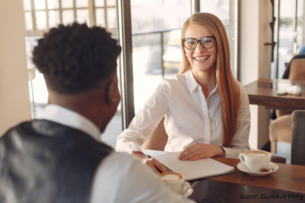 Top 7: Najważniejsze kompetencje pracownika HR