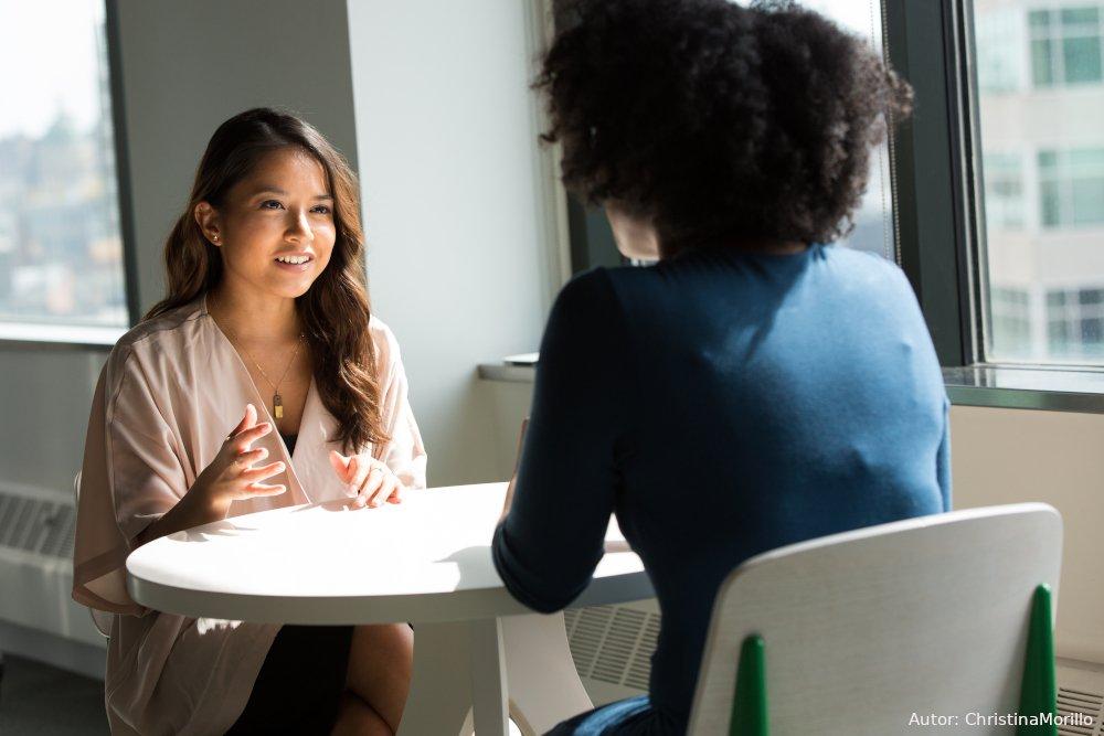 Top 10: Cechy i kompetencje pożądane przez pracodawców