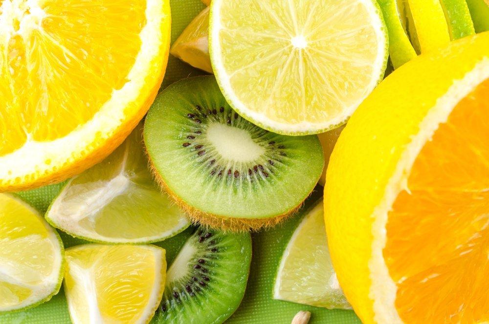 """Doradztwo """"Ekspozycja stoiska warzywno-owocowego"""" dla firmy Defi. Owoce i warzywa, którym nie sposób się oprzeć :)"""