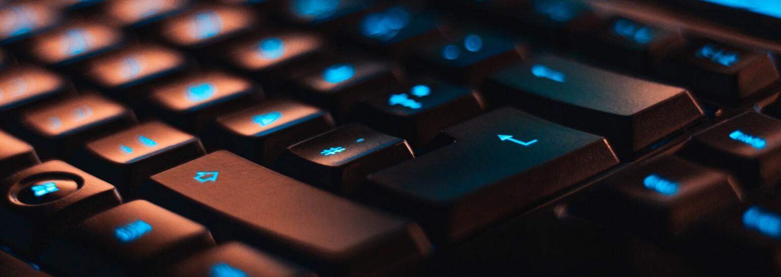 Kompetencje pracownika branży IT