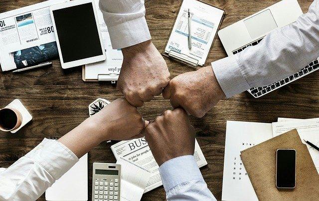 Akademia Menedżera MŚP 2 - 2. Makroregion